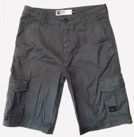 Крутые шорты для мужчин APPAREL DIVISION