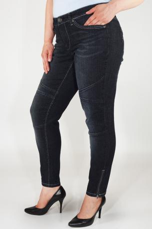 Крутые женские джинсы Sheego® из Германии. Для красоток с харизмой!