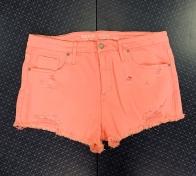 Крутые женские шорты от MOSSIMO