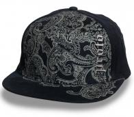 Кружевная кепка Proto