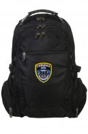 Крутой рюкзак Спецназ ГРУ.