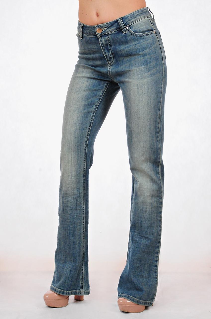 Оригинальные и сексуальные джинсы