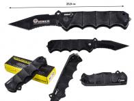 Культовый складной нож Boker Plus 263