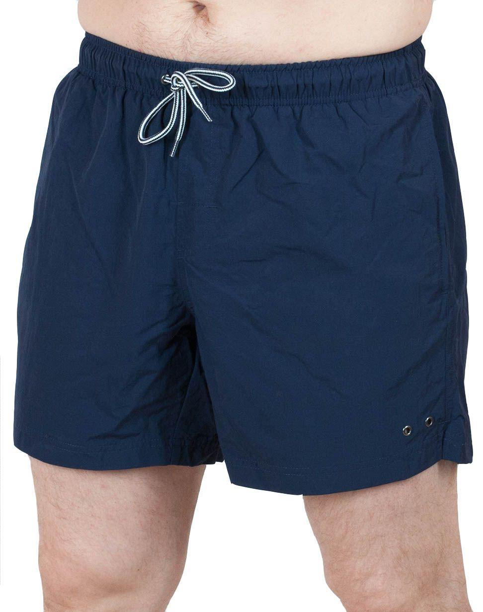 Купальные шорты Tchibo для мужчин - вид спереди