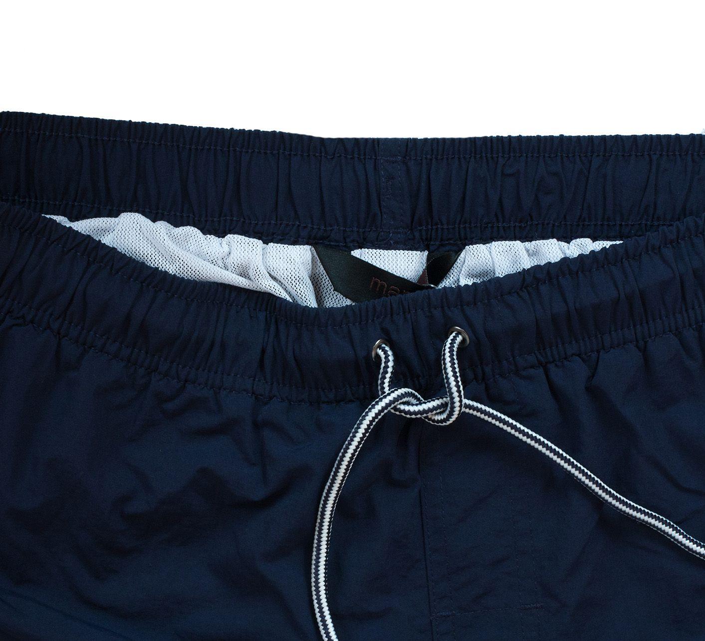 Купальные шорты Tchibo для мужчин - ярлык