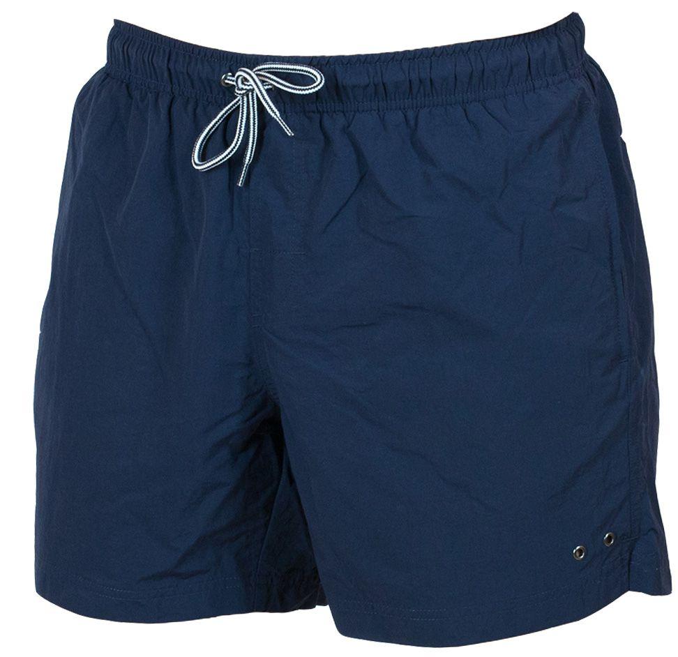 Купальные шорты Tchibo для мужчин
