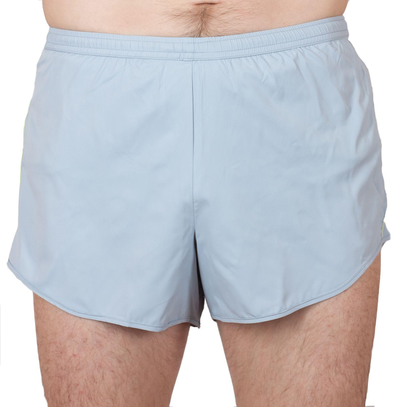 Курортные мужские шорты