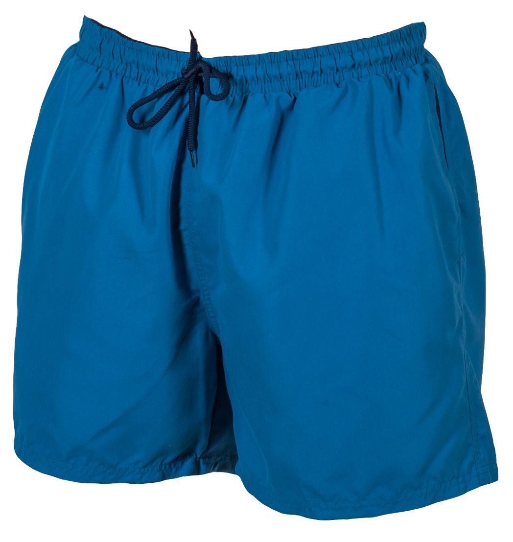 Курортные мужские шорты Quality Longyun Classic