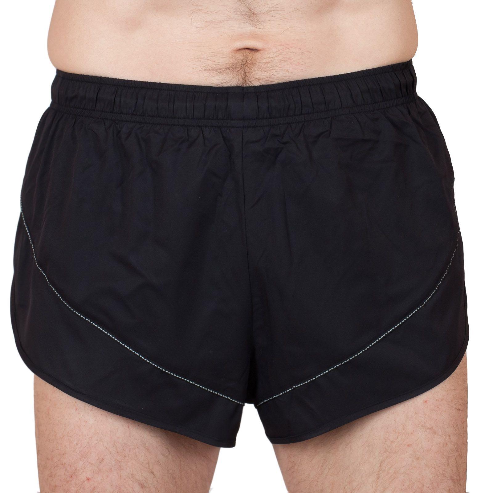 Курортные шорты для мужчин - вид спереди