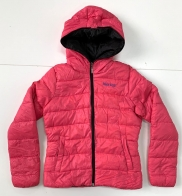 Куртка детская MAIK&QS