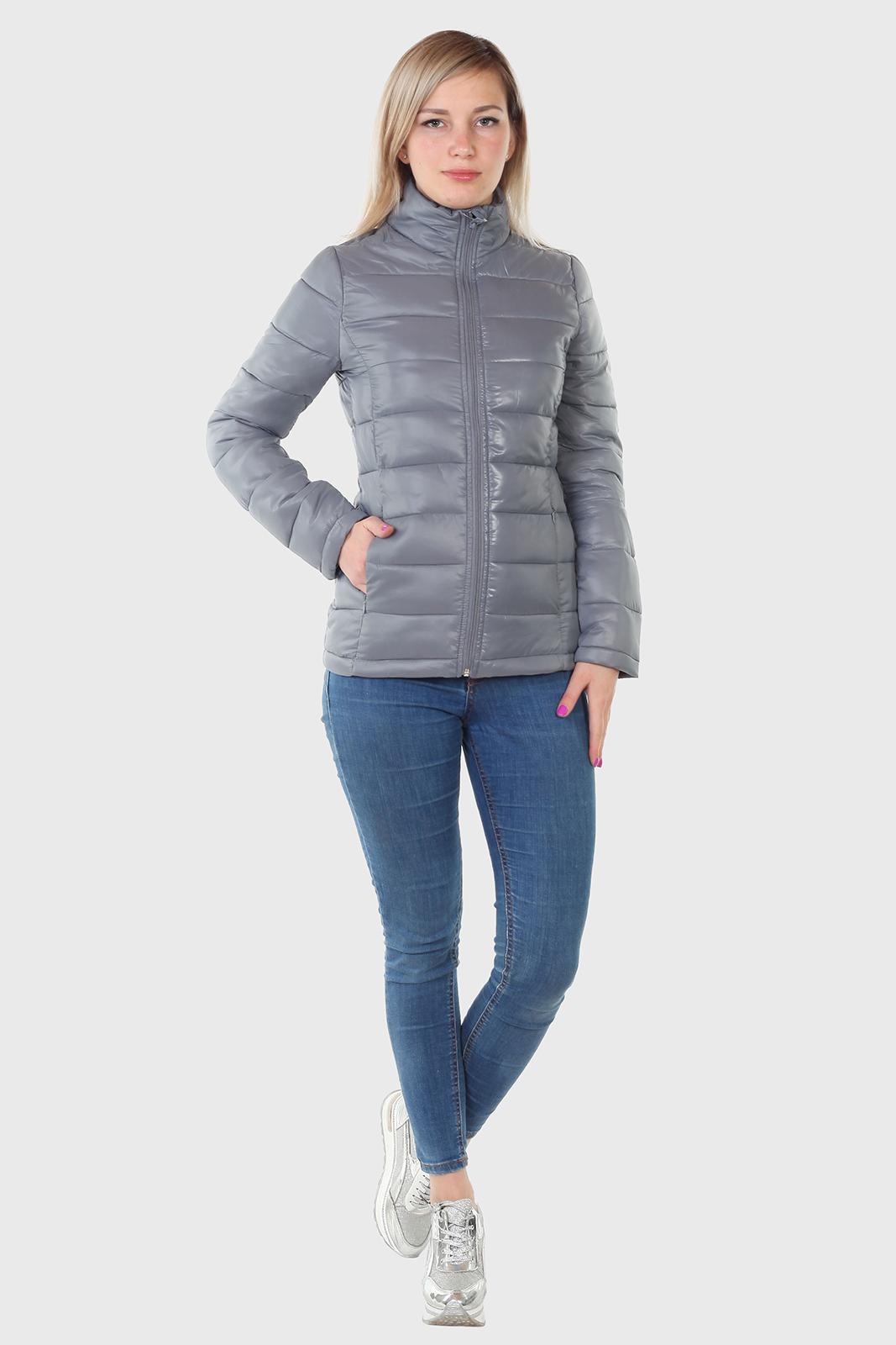 Купить в интернет магазине женскую демисезонную куртку LTB