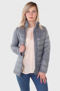 Демисезонная женская куртка LTB