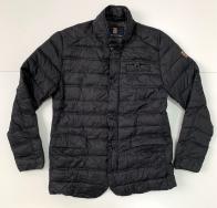 Куртка мужская Marina Militare