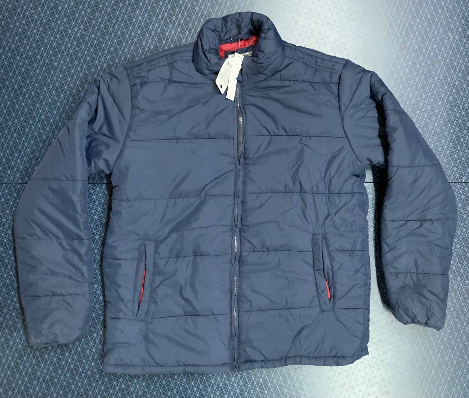 Куртка мужская от URB