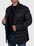 Куртка от итальянского бренда Marina Militare
