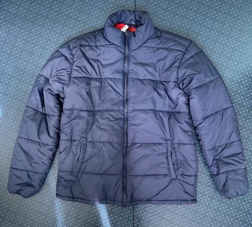 Куртка от известного производителя Oroginal Man