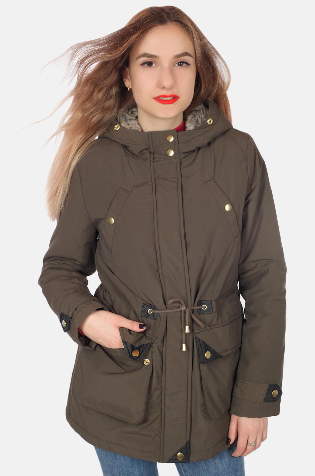 Дешевая, но очень качественная женская одежда: от футболок до курток