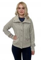 Женская куртка пиджак Harley-Davidson