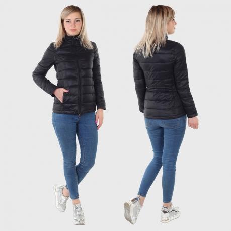 Женская куртка пиджак LTB