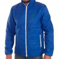 Мужская куртка на синтепоне от U.S. Polo Assn