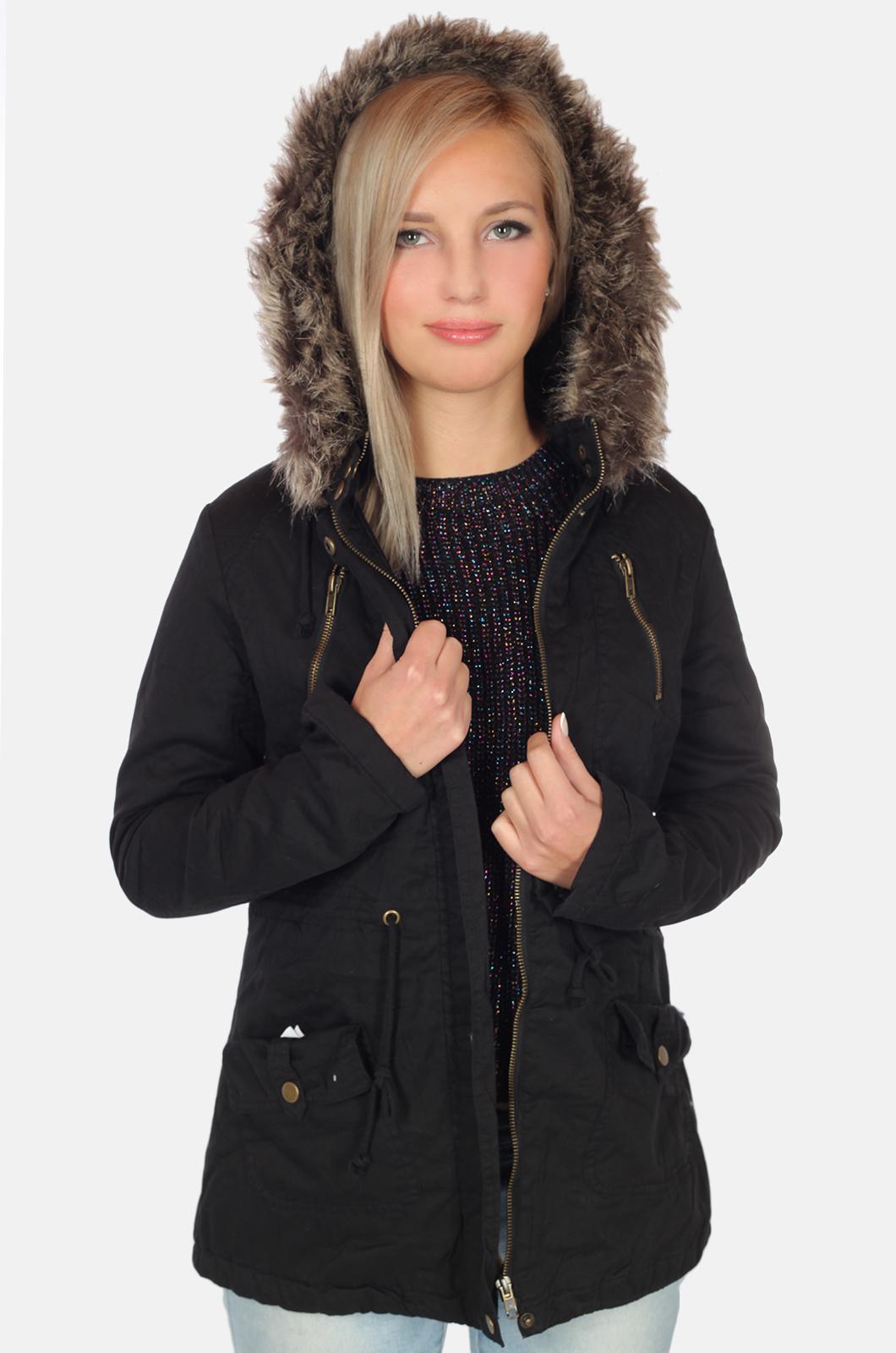 Куртка женская DOTTI (Австралия)