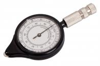 Механический ручной курвиметр