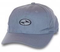 Лаконичная кепка Hyundai.