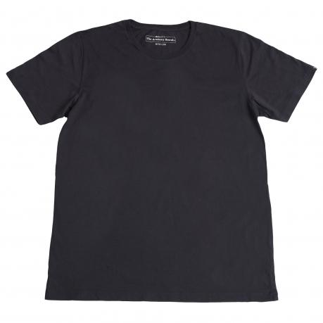 Лаконичная мужская футболка от американского бренда Academy®