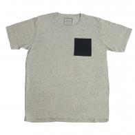 Лаконичная мужская футболка от бренда ARTICLE®