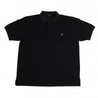 Лаконичная мужская футболка поло от бренда CANT®