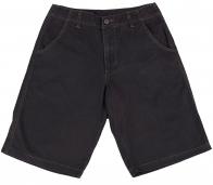 Лаконичные мужские шорты для отдыха, спорта и на каждый день