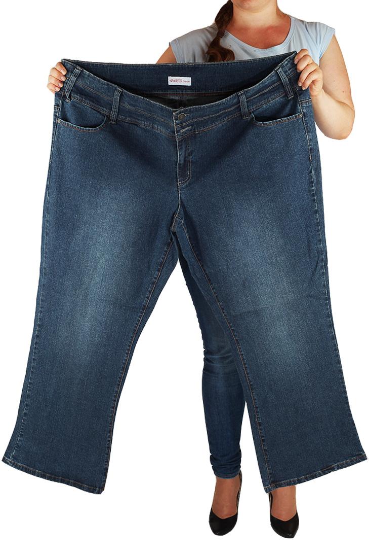 Крупным людям совсем нелегко находить себе модную одежду, поскольку большие  размеры не всегда имеются в наличии. Поэтому нужно сразу отправляться в ... 0cd41d1a46d