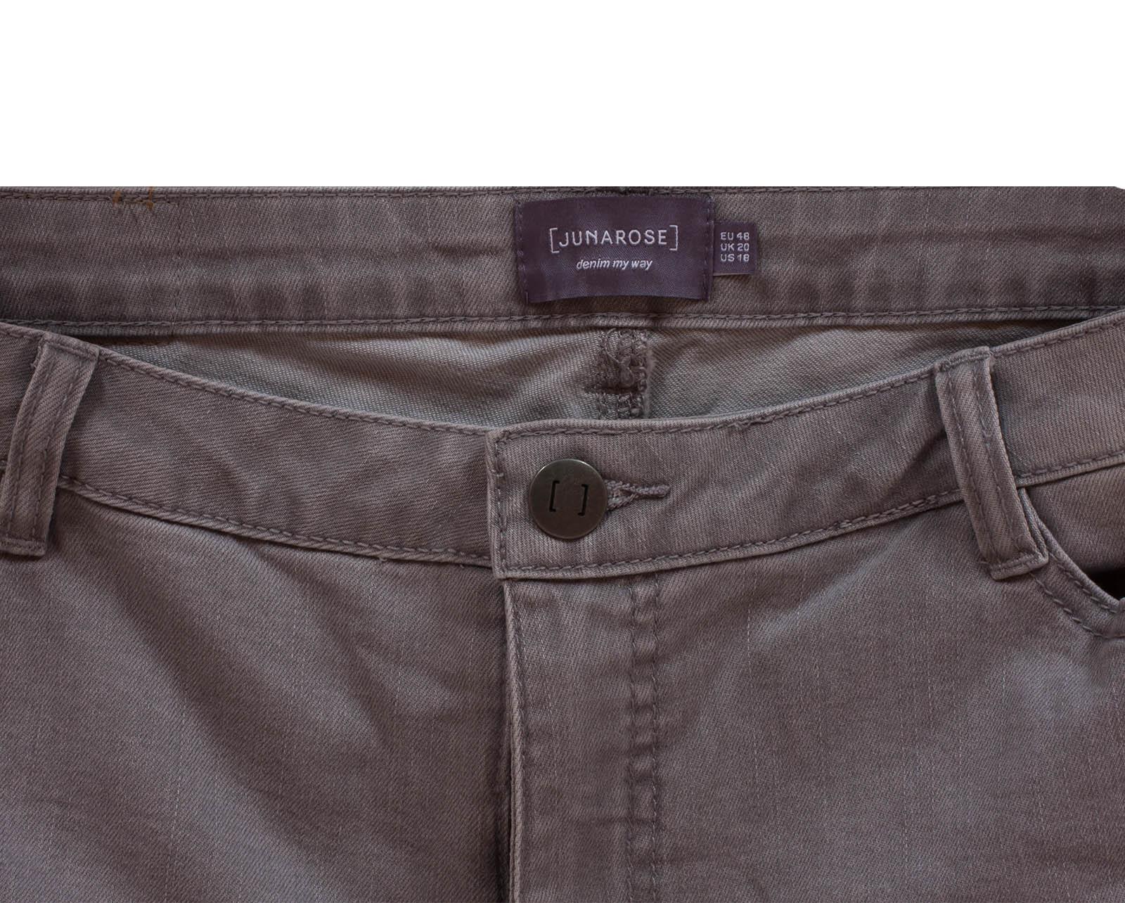 Легендарные брендовые шорты из Дании Junarose