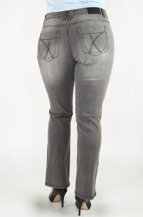Легендарные немецкие экстракачественные джинсы от бренда Sheego®. Mercedez в мире денима!