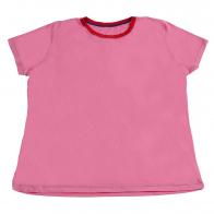 Легкая футболка приятного цвета. 100% хлопок. Заказывайте!
