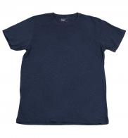 Легкая мужская футболка от бренда Academy® (США)