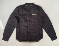 Легкая мужская куртка от REPLAY