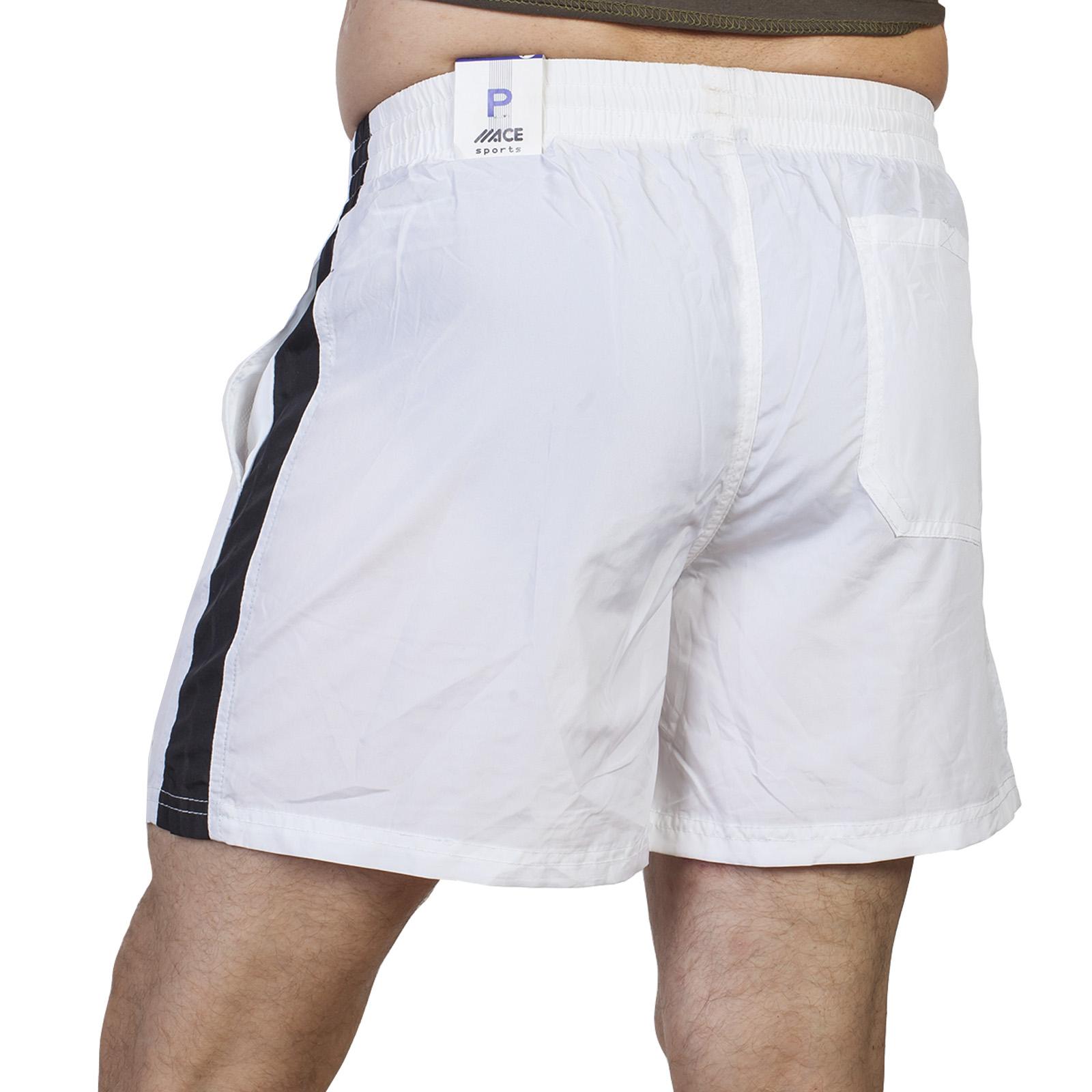 Большой выбор шорт для мужчин в интернет магазине Военпро