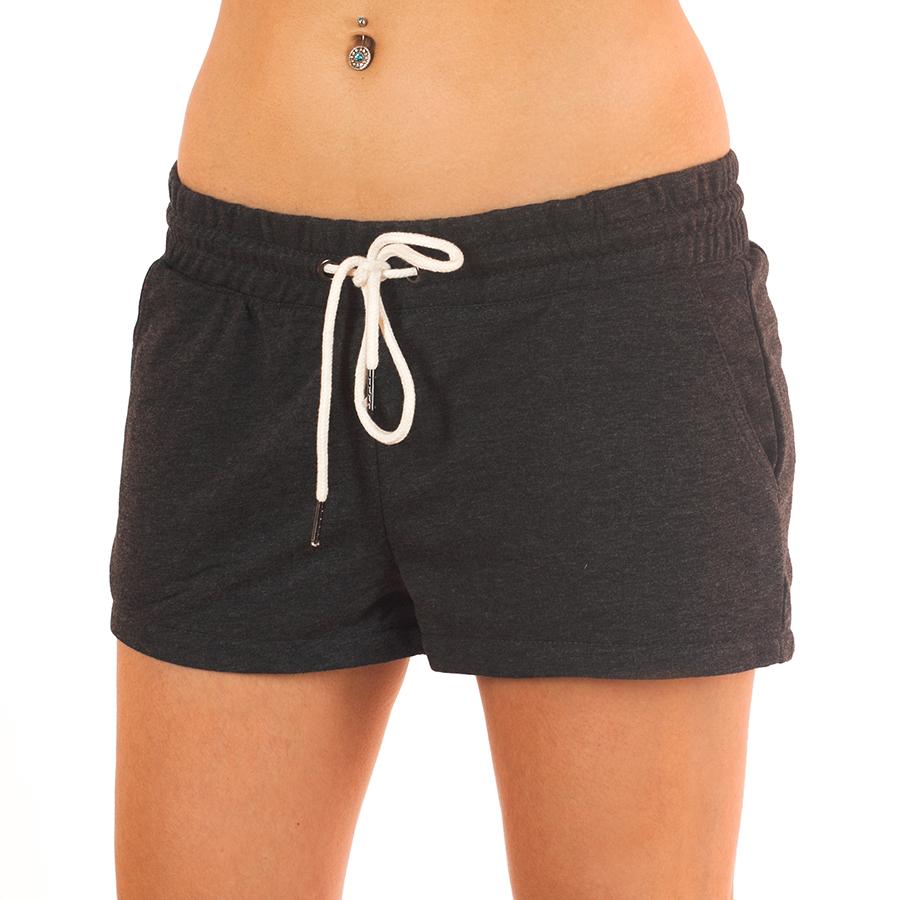 Лёгкие женские шорты от ТМ Coco Limon