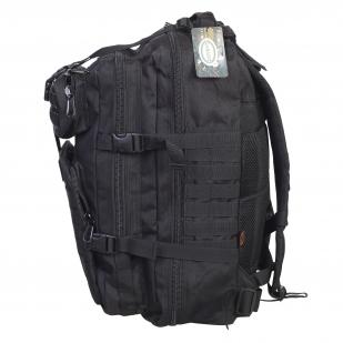 Лёгкий рюкзак для походов