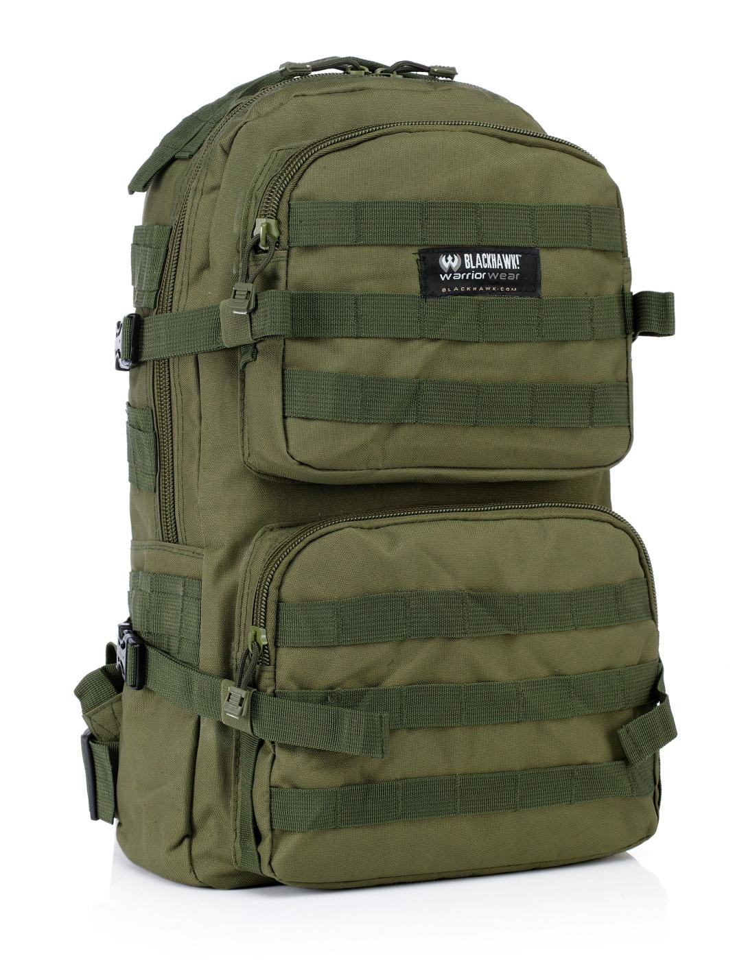 Лёгкий рюкзак BLACKHAWK заказать онлайн