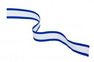 Лента ВМФ