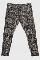 БРЕНД! Модные леопардовые лосины New Look.