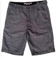 Свободные мужские шорты BILLABONG