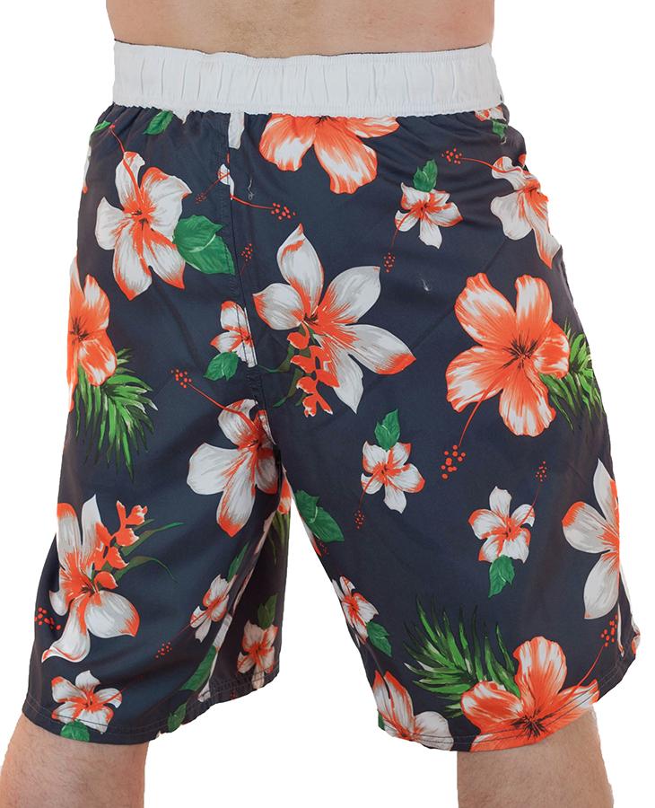 Заказать летние мужские шорты от модного бренда OP