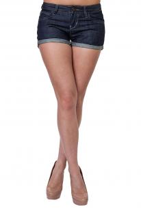 2453a43ee38 Летние женские шортики SEMIR Jeans.