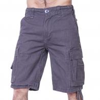 Army style! Мужские летние шорты Brandit.