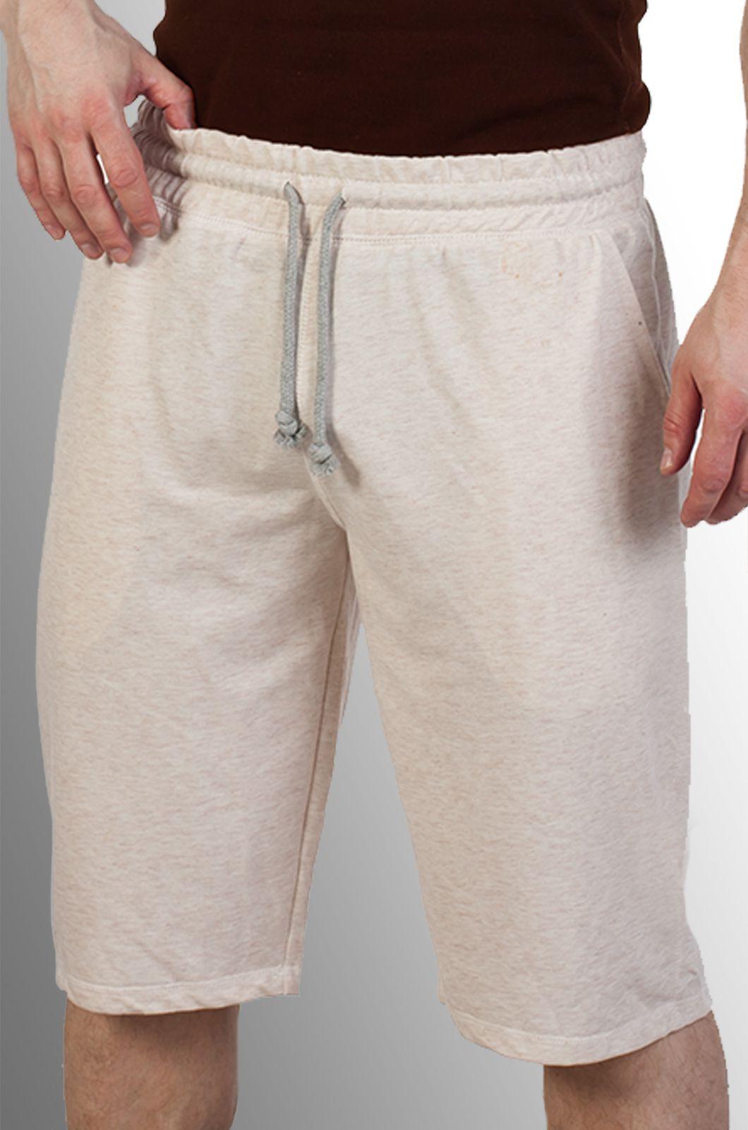 Летние шорты для мужчин - новая коллекция