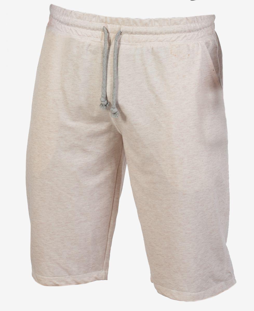 Летние шорты для мужчин | Купить мужские трикотажные шорты