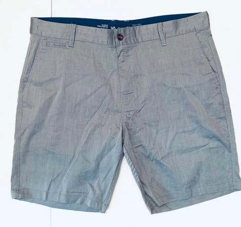 Летние шорты для мужчин VA RYCA